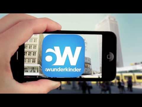 Digital Capital - 6 Wunderkinder in Berlin