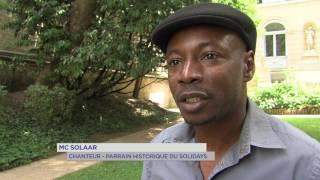 Solidays : l'événement toujours soutenu par la région Île-de-France