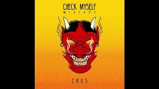 Bonus Track Two - Crus