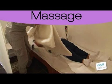 comment faire un massage shiatsu youtube. Black Bedroom Furniture Sets. Home Design Ideas