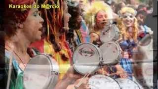 Baixar Marchinhas de Carnaval II - Karaoke