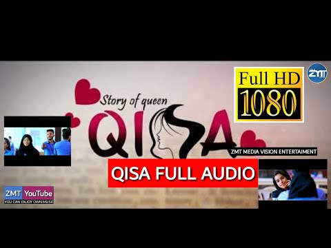 QISA | The Story Of Queen  | NAWAZ MUNNA | NIYAZ NIJJU | NIZA HK | MU6 CLUB | LOVE STORY