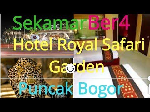 review-..-leopard-room-&-outdoor-nya---hotel-royal-safari-garden