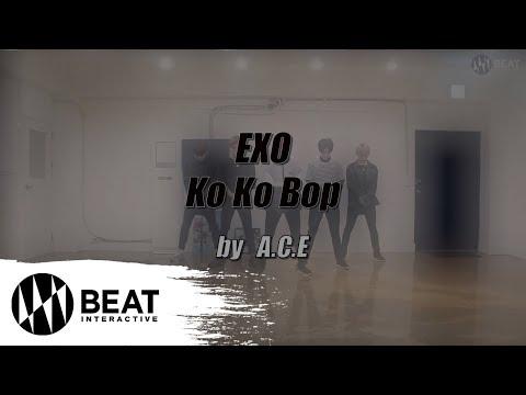 EXO - Ko Ko Bop Cover (by A.C.E)