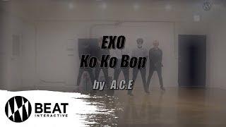 EXO - Ko Ko Bop Cover (by A.C.E) - Stafaband