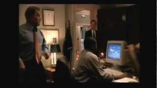 The West Wing - Charlie