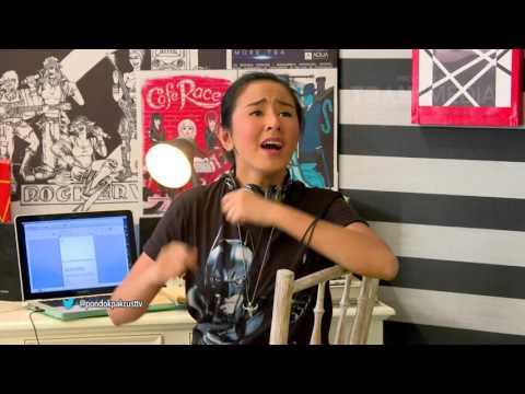 PONDOK PAK CUS 24 DES 2015 - Kamar Gerah, Semua Jadi Gelisah Part 1/3