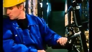 Видео Охрана труда для водителя автопогрузчика