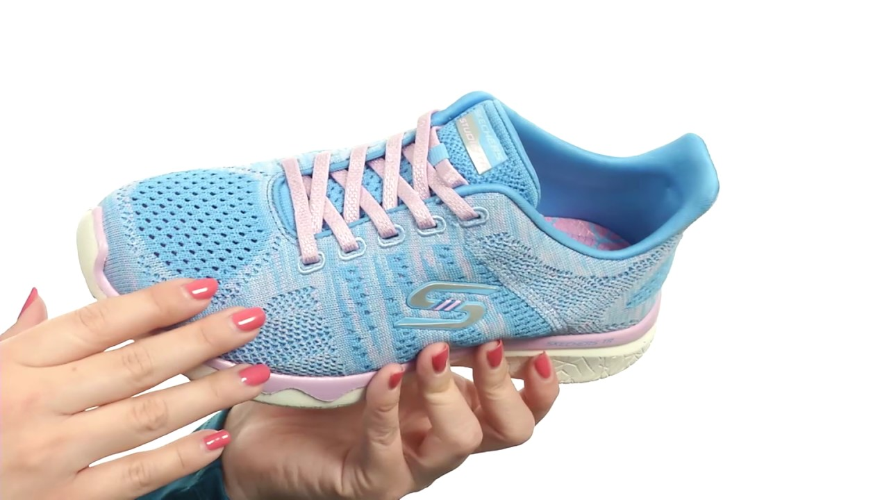 BOBS from SKECHERS Bobs Squad Ring Master SKU: 8982353