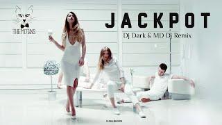 The Motans - Jackpot Dj Dark &amp MD Dj Remix