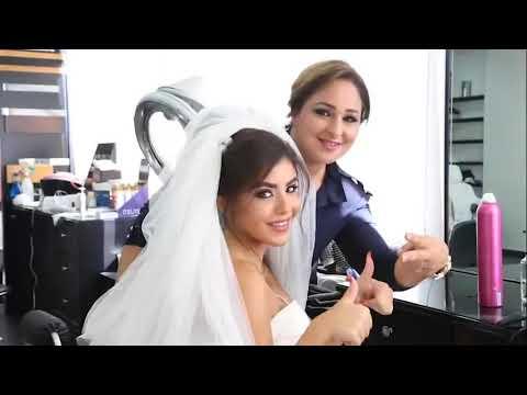 Salon Zen Rabat Tarifs Of Aahd Spa Salon Coiffure Et Spa Massage Rabat Youtube