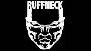 Oldschool Ruffneck Records Compilation Mix by Dj Djero
