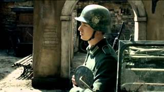 Generation War Part 1