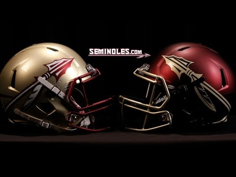 6a4a4fe45e8 #IgnitionTraditon: Team Uniform Reveal - YouTube