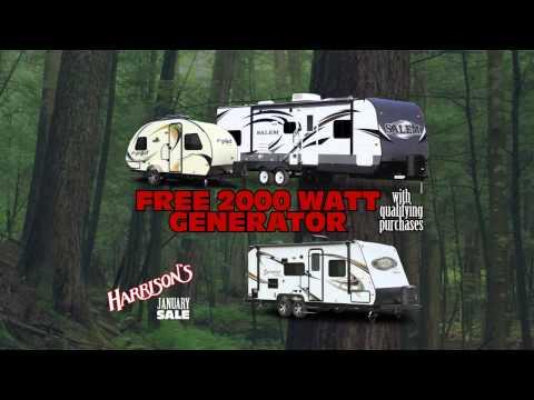 HMRV 1445 Harrison's Marine & RV January mall RV r1