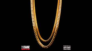 Watch 2 Chainz Love Dem Strippers video
