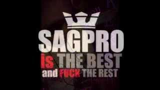 Repeat youtube video Buko - Slick Ng Sagpro & FlickStawrr