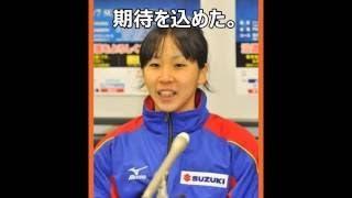 安藤友香、初マラソンで日本人最高2位 日本歴代4位で世陸代表内定