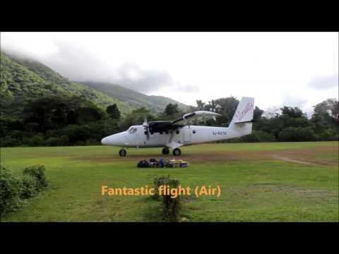 Torba Province  Ureparapara  Island Trip 2016 Vanuatu.