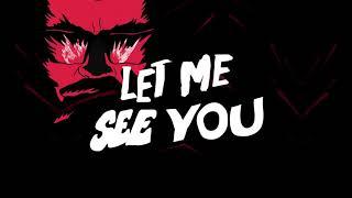 Major Lazer - Light It Up (feat. Nyla &amp Fuse ODG) [Remix] (Official Lyric Video)