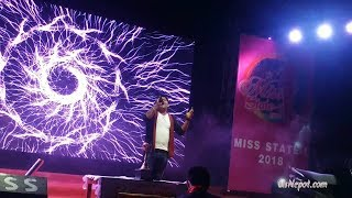 Purwanchal Singing Star Season Six । Winner । Padam Thapa Magar । Live 2018