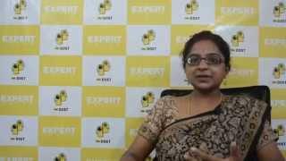 What is mental health? - Expert talk with Dr. Raksha Kartik