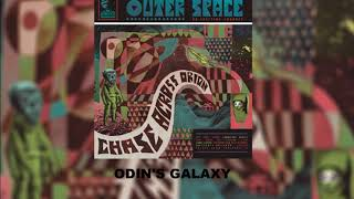 Outer Space - Odin's Galaxy (Official Audio)