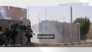 الله يحفظكم قوات الخاصة الكويتية