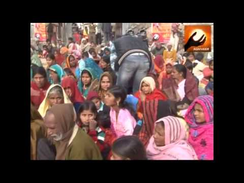 1.2 Million Muslims Convert To Hinduism