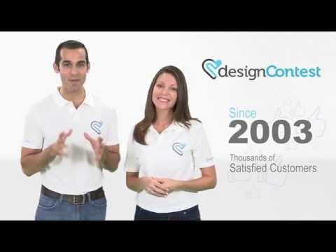 Graphic Design Contests | DesignContest ®
