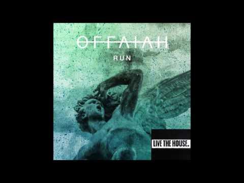 Offaiah - Run (Club Mix)