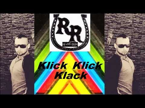 Я&R-Klick Klick Klack