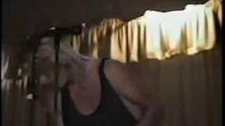 Merrell Fankhauser Nicky Hopkins - Lucille