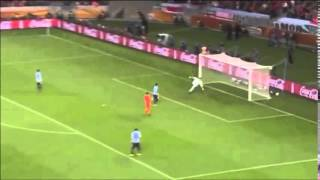10 Best World Cup Goals Of All Time