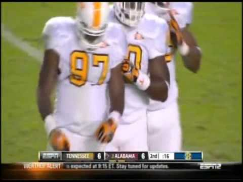 Rocky Top Dubstep