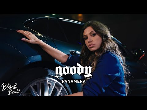 GOODY - Panamera (Mood Video 2019)