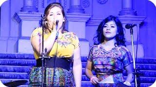 Play San Juan Comalapa