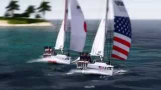Top Boat Games