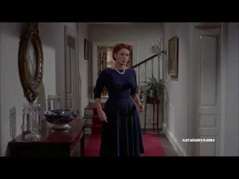 Maureen O'Hara  Lord of the Dance