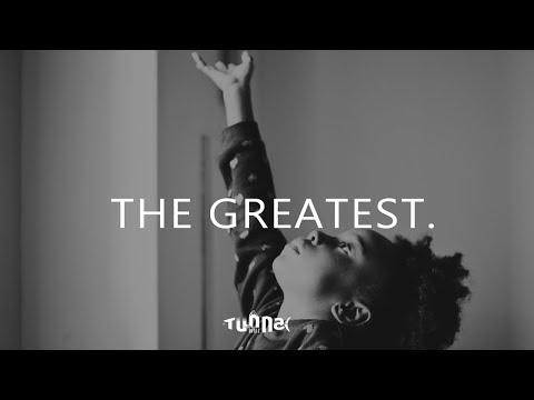(Free) Deep Storytelling Rap Instrumental Beat | The Greatest | Beats with Hooks