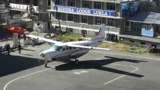 ICAO空港コードの一覧/E - List ...