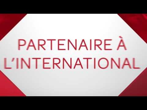 Monaco Telecom, Opérateur Hébergeur International