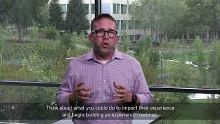 Your Journey to the Digital Workspace - Part 1: Begin With the Employee Experience