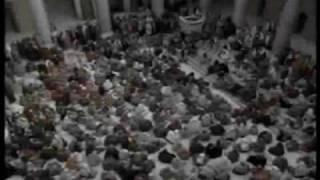 The Lost Light 2/2  Illuminati Beliefs (BILL COOPER)