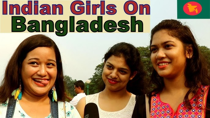 Girls kolkata Single Female