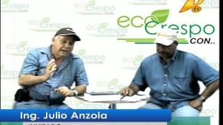04 Programa EcoCrespo con..., PARTE IV 230615