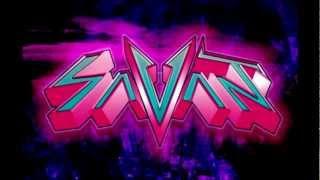 Savant - Mastermind (Original Mix)