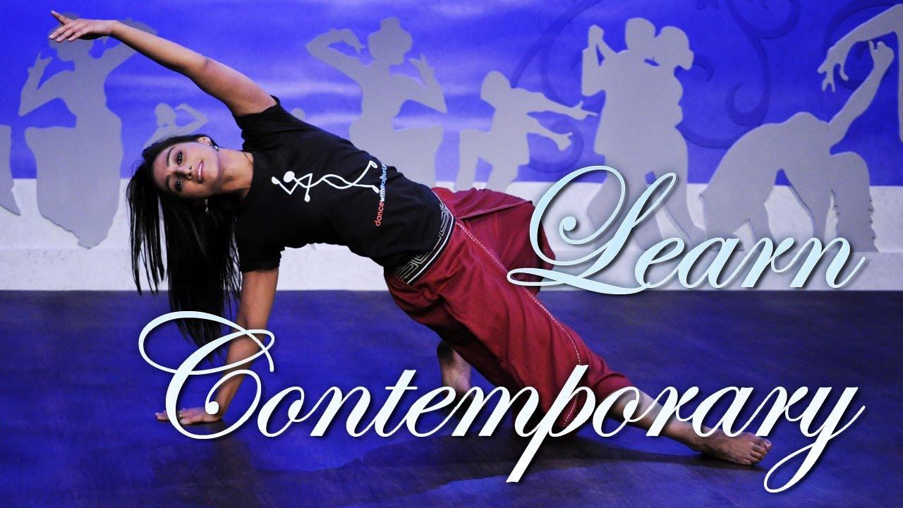 Arpita Step Up Dance Academy – Dance & Fitness Academy