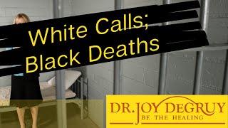 Karen Needs to Go To Jail Part 1: A History of Dangerous White Behavior