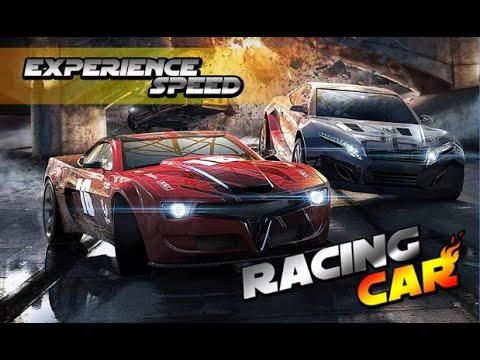 Car Racing 3D Android Gameplay (HD)